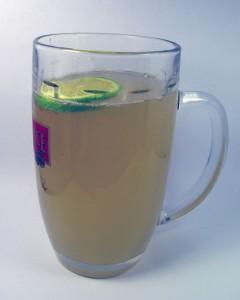 zesty-cooler