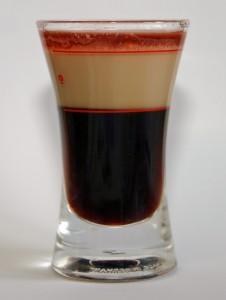 Cocktail_b52