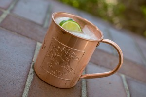 Moscow_Mule_W-1-of-1