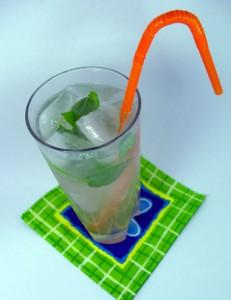 imbierinis-limonadas