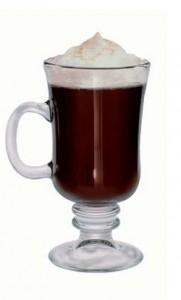 airiska-kava