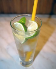 whiskey_highball